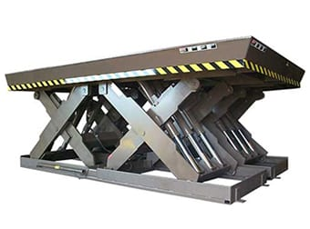 Freight Lifts
