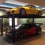 Porsche-PhantomPark-800