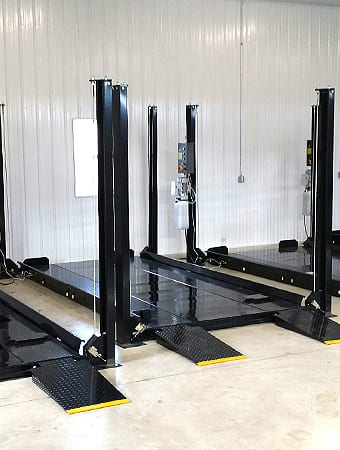aclifts-Apex-8000