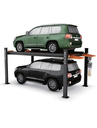 apex_8000_aclifts2