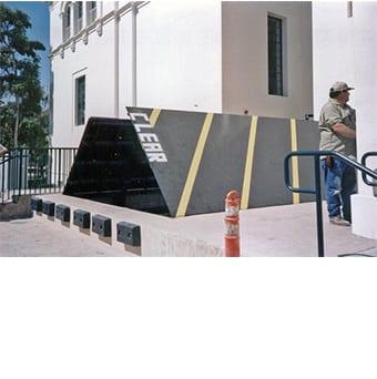 sidewalk-image-21