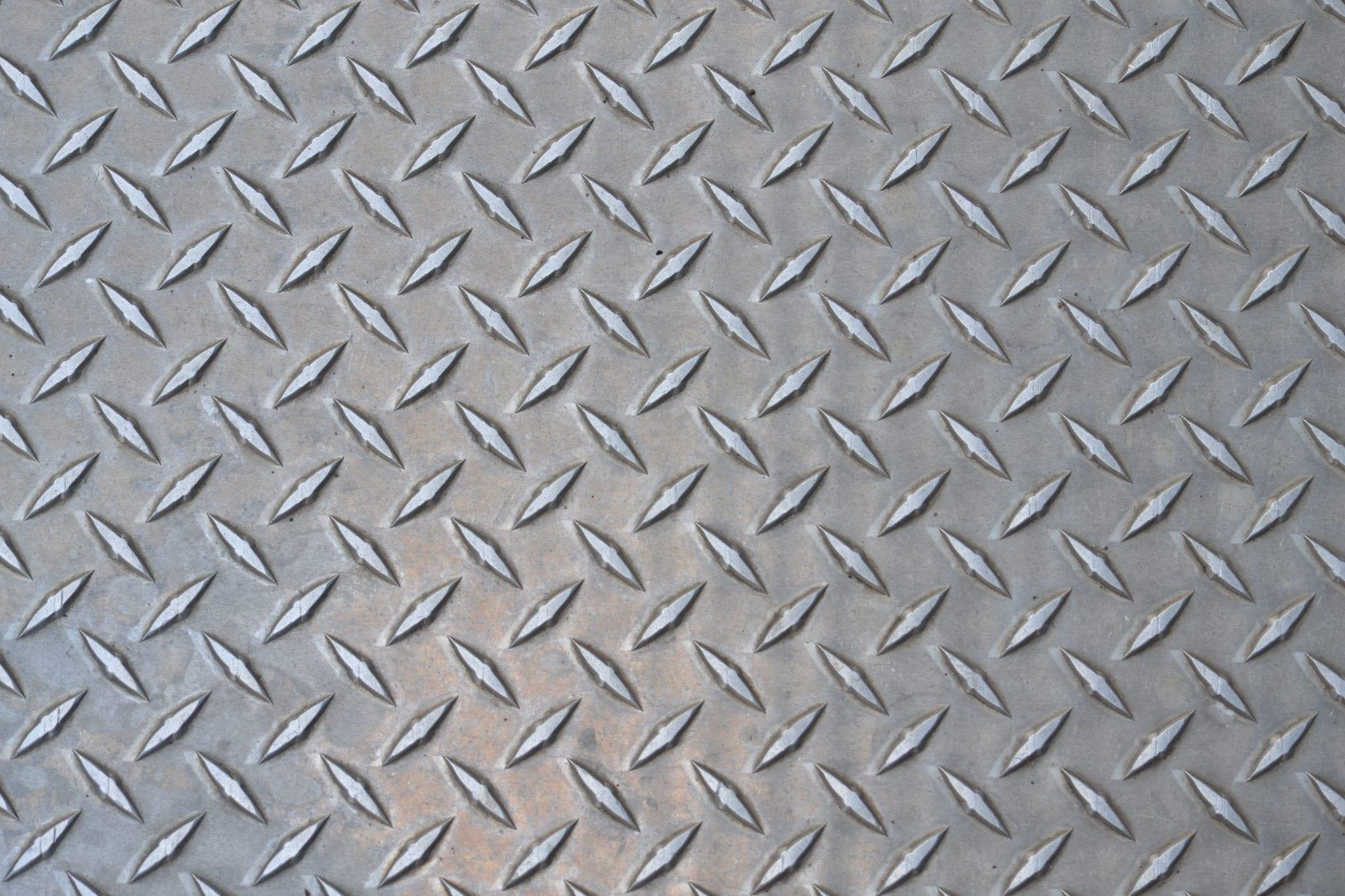 diamond_plate_texture_by_lmanuel47-d52o0lg-1