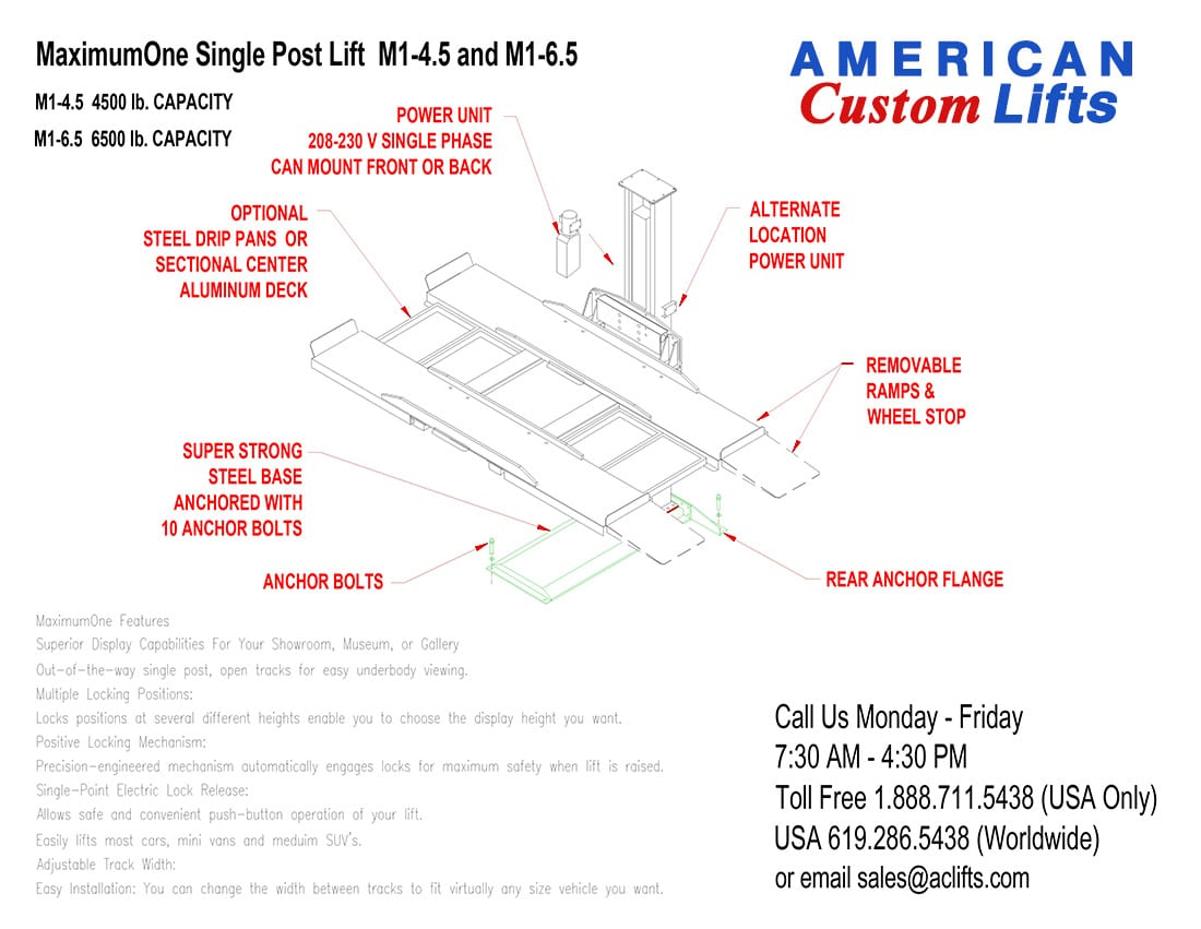 2 Post Lift Wiring Diagrams Diagram Will Be A Thing Eagle Gate Challenger Boat Motor Bendpak Tecalemit