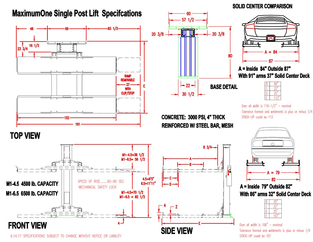1998 Spx Wiring Diagram Simple Guide About 2 Post Lift Diagrams Electrical